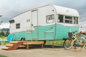 Vintage Trailer Resort Andrea Lonas Photography 197