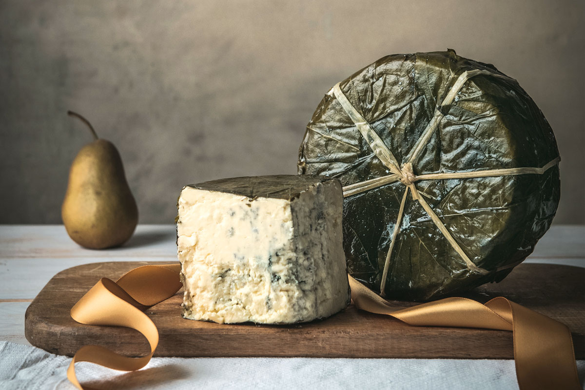 [FEATURE]-Rogue-Creamery-Worlds-Best-Blue-Cheese