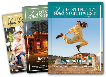 distinctly-distinctly-northwest-magazine-covers-magazine-covers